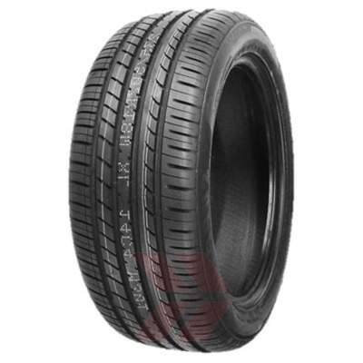 pneu 225 40 r18 superia tires a maior loja de pneus originais e remold em sp marcelo do pneu. Black Bedroom Furniture Sets. Home Design Ideas