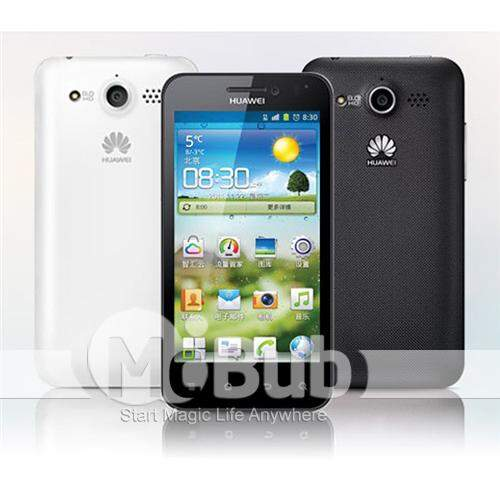 Huawei U8860 Honor Android OS 4,0 1.4Ghz Smartphone 3G 4 \\\