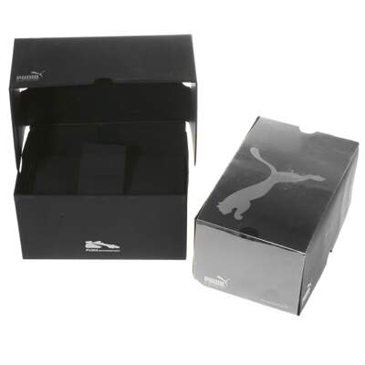 Puma Slick Big Cat Ladies PU910682007