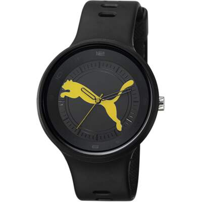 Puma Slick Big Cat Gents PU910871002