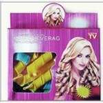 Magic Leverag - Curl Formes - Formadores Cachos