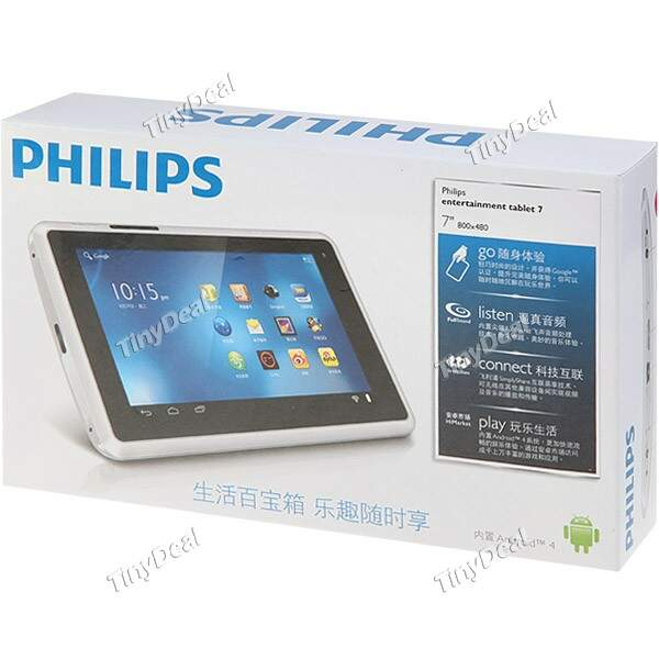 (PHILIPS) PI3000XY 7 \\\