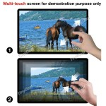 """Google Android 2.3.4 7 \\\""""Multi-Touch Screen WiFi PC Tablet Netbook PDA UMPC (Sun4i ARMv7/314MB DDR3/4GB HD"""
