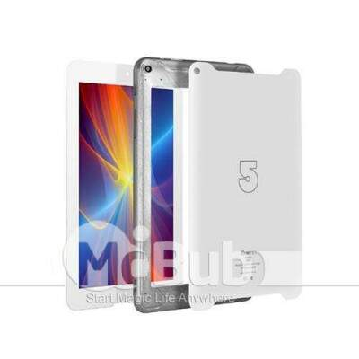 FNF Ifive Mini 7 polegadas Tablet PC IPS-II Android 4,1 RK3066 1.6GHz 1G RAM 8G ROM