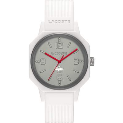 Lacoste Young Impulse 80th Anniversary LC2010689