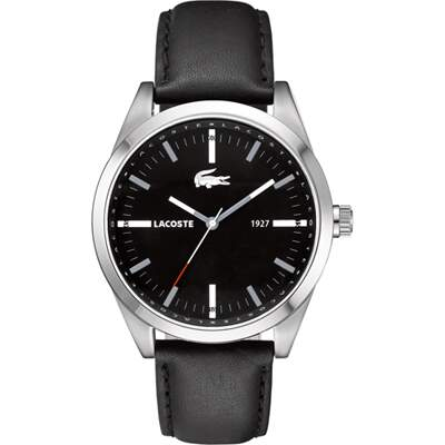 Lacoste Leisure Montreal Black LC2010611