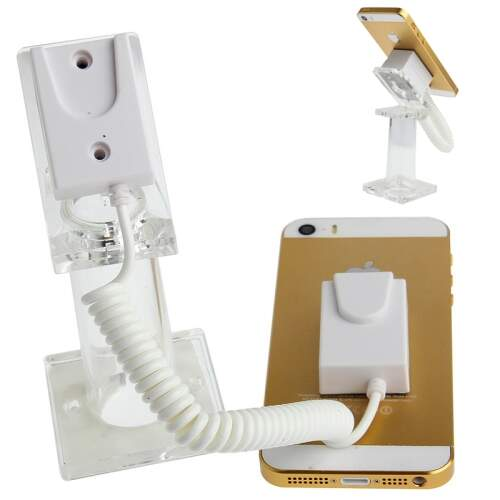 Universal Mobile Phone Holder Display Holder / Display Anti-theft Holder