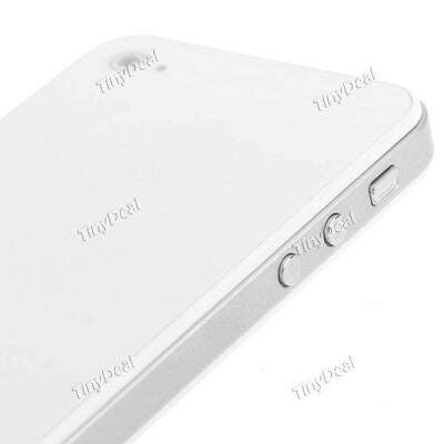 hiphone 4 Mobile Cell Phone+ TV+ WiFi+ Java P07-TWS2