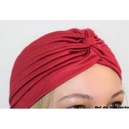CA2184 - Turbante Moda Fashion - (Cores Sortidas)