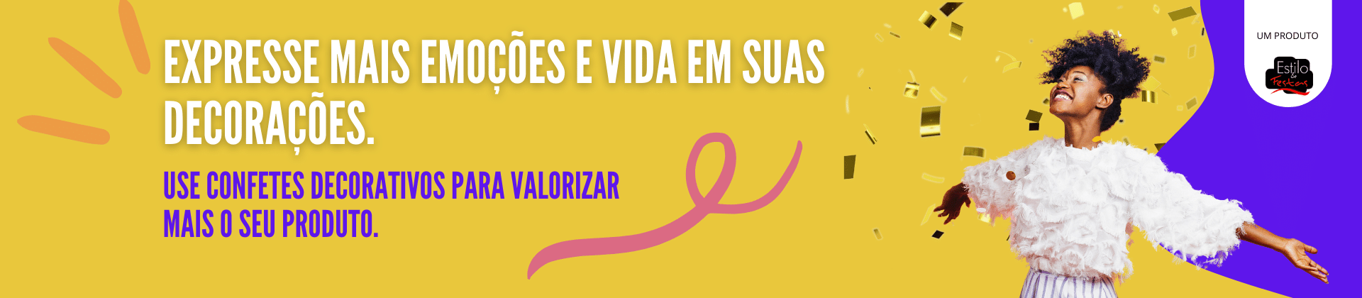 NOVOS BANNERS (FRONTAL)