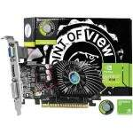 Placa de Video Nvidia Geforce Gt630 2gb Ddr3 128 Bits Hdmi Dx11 - Point of View
