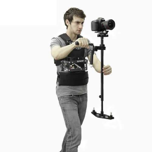 Steadycam Flyingcam Compact Pro DSLR