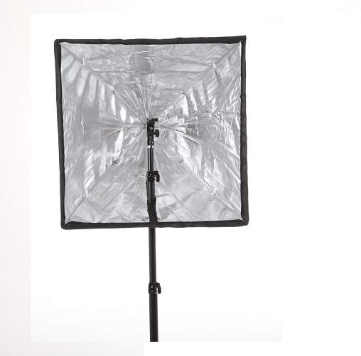 Sombrinha Softbox SB1010-70x70