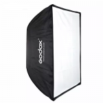 Sombrinha Softbox 60x60