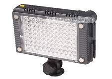 Vídeo Light Led HDV-Z96