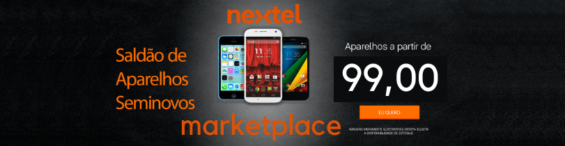 nextel marketplace full