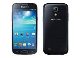 SAMSUNG GT-I9192 GALAXY  S  4MINI