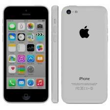 APPLE IPHONE 5C BRANCO 16GB