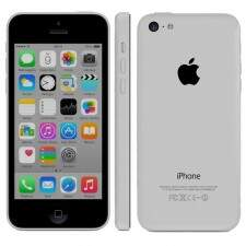 APPLE IPHONE 5C BRANCO 32GB