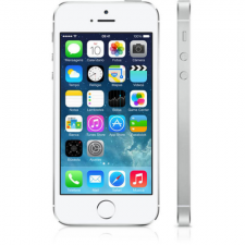 APPLE IPHONE 5S BRANCO 16GB