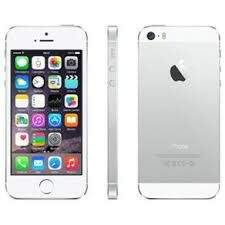 APPLE IPHONE 5S BRANCO 32GB