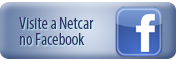 Visite a NetcarSound no Facebook!