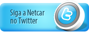 Twitter NetcarSound