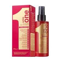 Revlon Professional Uniq One All In One Hair Treatment Leave-In - 150ml