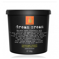 Lola Máscara Super Hidratante Dream Cream - 150g