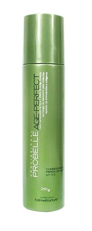 Probelle Age Perfect Condicionador - 250ml
