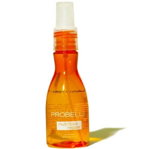 Probelle Nutritive Repair Protetor Térmico - 120ml