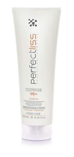 Perfectliss Tourmaline Antifrizz Leave-in - 250ml