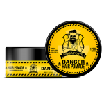 Barba Forte Hair Pomade Danger 120g