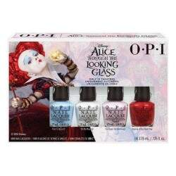Alice Through The Looking Glass (Mini Kit)