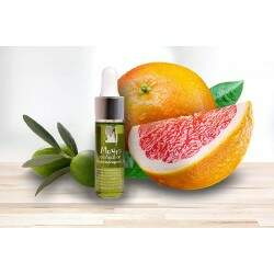 Cuticle Oil Olive Grappefruit (óleo tratamento cutículas)