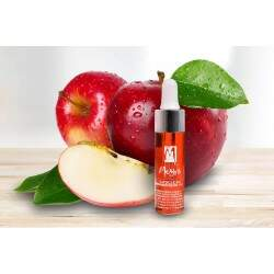 Cuticle Oil Red Apple (óleo tratamento cutículas)