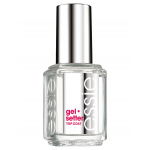 Gel Setter Top Coat (cobertura efeito gel)