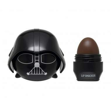 Lip Smacker Tsum Tsum Darth Vader Chocolate