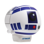 Lip Smacker Tsum Tsum R2D2 Licious Blueberry
