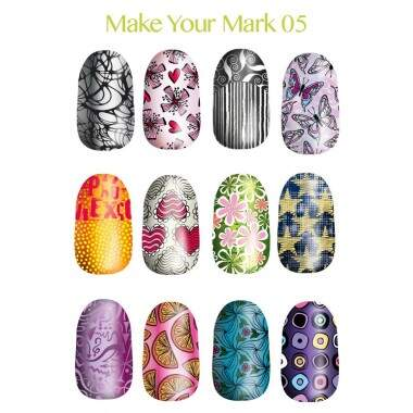 Make Your Mark 05