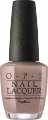 Icelanded a Bottle of OPI