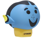 Lip Smacker Tsum Tsum Dory (Blue Tang Berry)