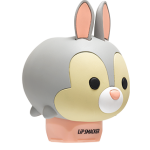 Lip Smacker Tsum Tsum Thumper (Caramel Kisses)