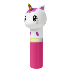 Lip Smacker Lippy Pal Lip Balm Unicorn (Unicorn Magic)