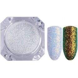 Shinning Gorgeous Glitter Powder 33366