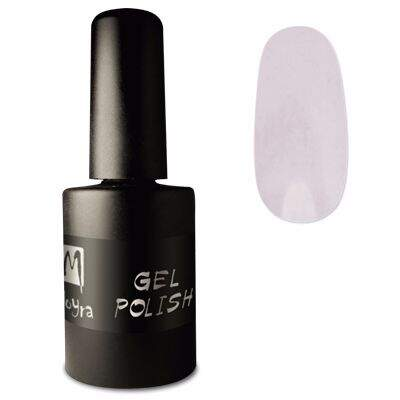 Moyra UV Gel-Lacquer 2:1 Base and Top Coat (base/cobertura)