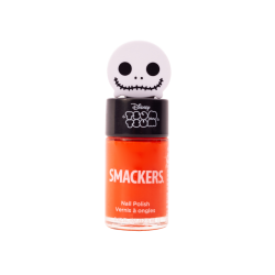 Tsum Tsum Nail Polish - Jack King of Halloween
