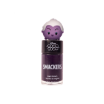 Tsum Tsum Nail Polish - Ursula Sorceress of the Sea