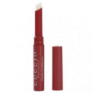 Cuticle Conditioning Butter Stick - Pomegranate  Fig
