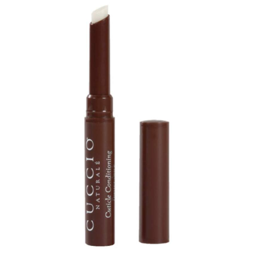Cuticle Conditioning Butter Stick - Milk Honey